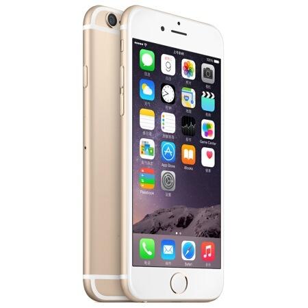 Servicio iPhone 6