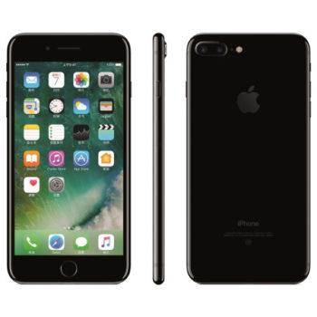 Servicio iPhone 7 Plus
