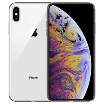 Reparar iPhone XR