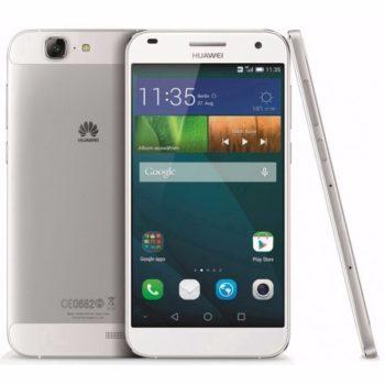 Servicio Huawei G7