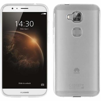 Servicio Huawei G8