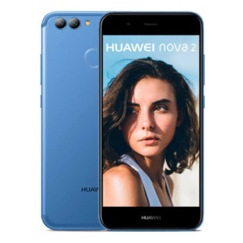 Servicio Huawei Nova 2