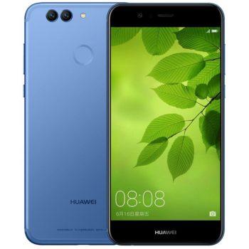 Servicio Huawei Nova 2 Plus