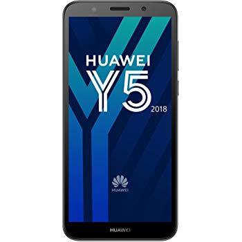 Reparar Huawei Y5 2018