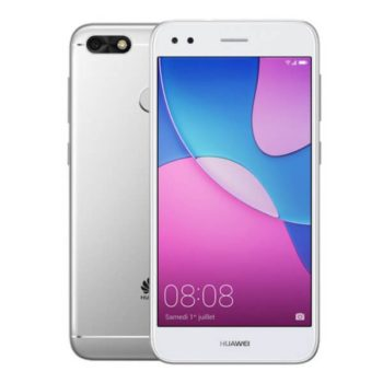 Reparar Huawei Y6 PRO