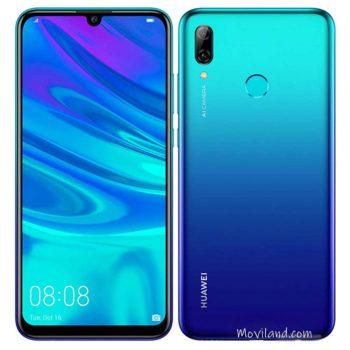 Reparar Huawei P Smart 2019