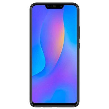 Servicio Huawei P Smart Plus