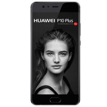 Servicio Huawei P10 Plus