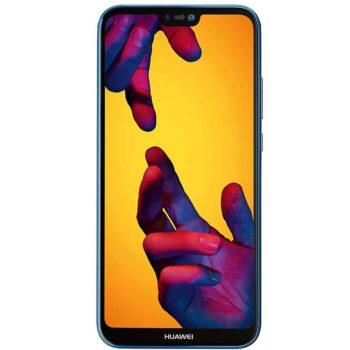 Servicio Huawei P20 Lite