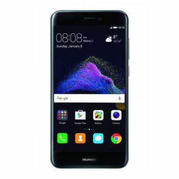 Servicio Huawei P8 Lite 2017