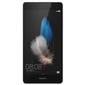 Servicio Huawei P8 Lite
