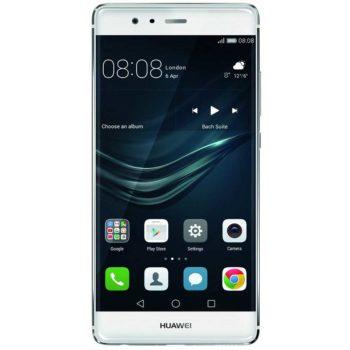 Reparar Huawei P9