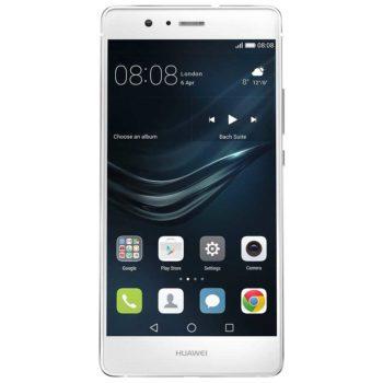 Servicio Huawei P9 Lite