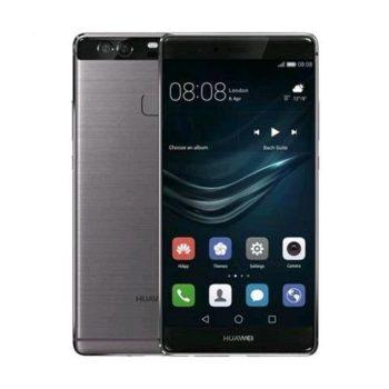 Servicio Huawei P9 Plus