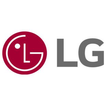 Servicio LG