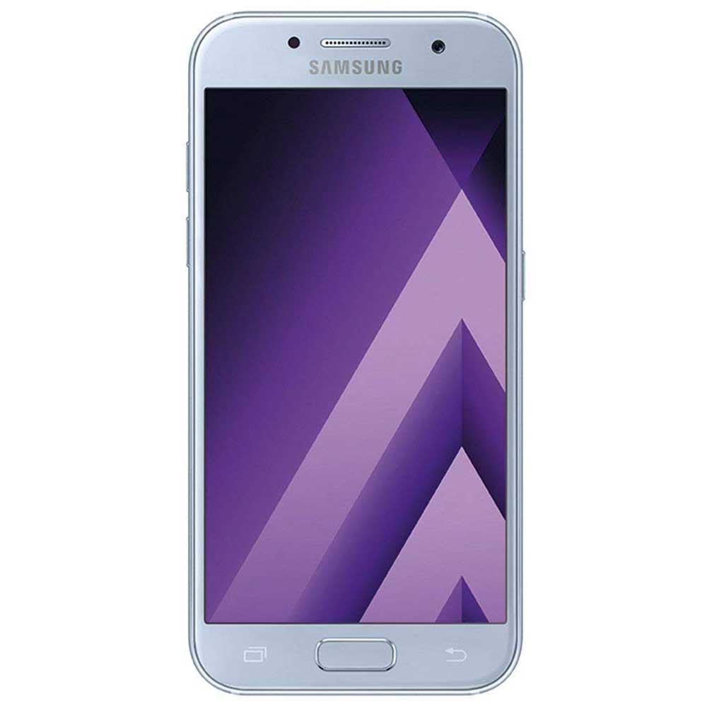 Servicio Samsung Galaxy A3 2017