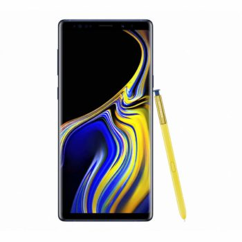 Reparar Samsung Galaxy Note 9