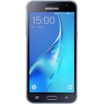 Servicio Samsung Galaxy J3 2016