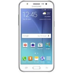 Servicio Samsung Galaxy J5