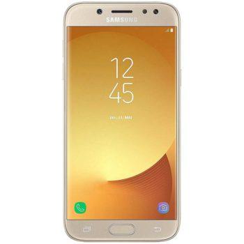 Servicio Samsung Galaxy J5 2017