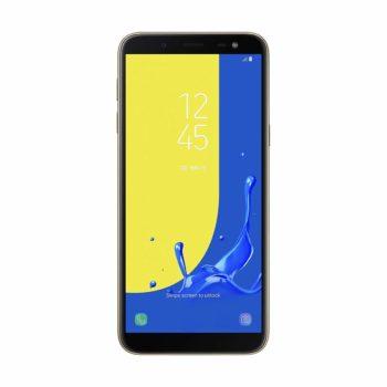 Servicio Samsung Galaxy J6 2018