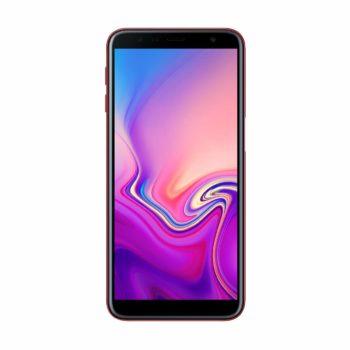 Servicio Samsung Galaxy J6 Plus 2018