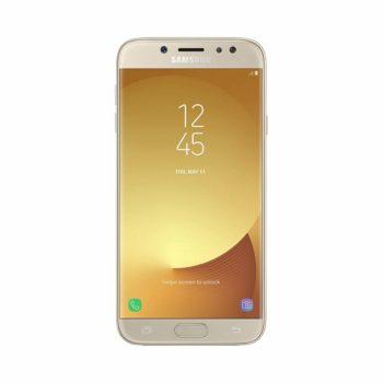 Servicio Samsung Galaxy J7 2016
