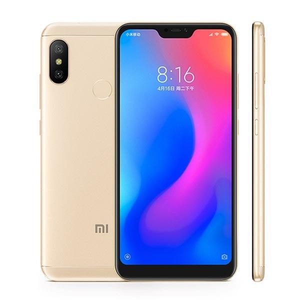 Xiaomi Redmi 6 PRO/A2 LITE