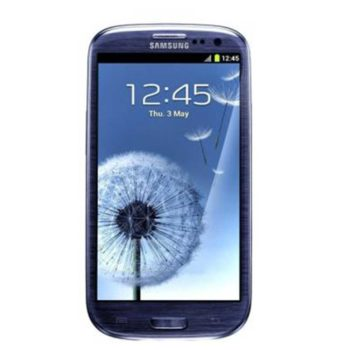 Reparar Samsung Galaxy S3