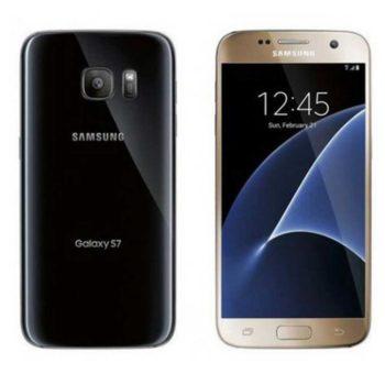 Servicio Samsung Galaxy S7
