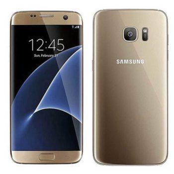 Servicio Samsung Galaxy S7 Edge