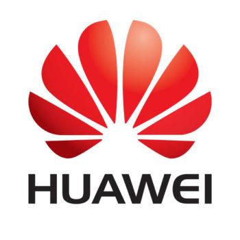 Servicio Huawei