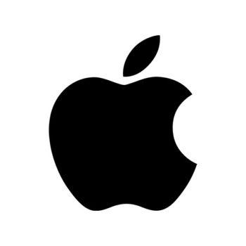 Servicio de iPhone