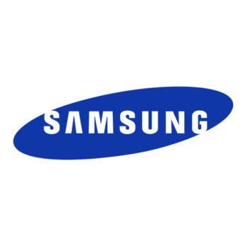 Servicio Samsung Galaxy