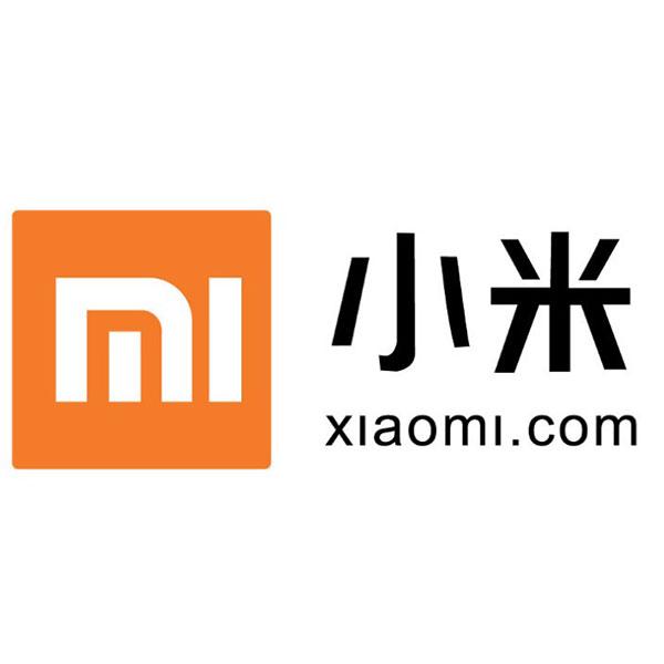 Servicio Xiaomi