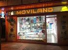 Moviland Reparación de Móviles